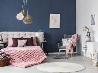 Vinzare apartament 3 odai Orhei -Nordic