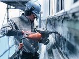 Алмазная резка бетона,бетоновырубка,демонтаж стен,перегородок,сантехкабин,вырезаем проемы,звоните!