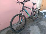 Vând Bicicleta Rockrider 340