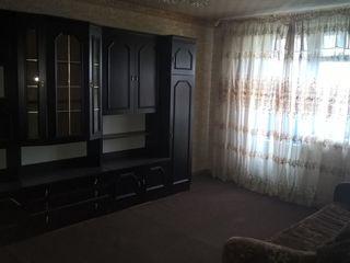 Se vinde apartament cu 3 odăi la preț negociabil, orașul Rîșcani!