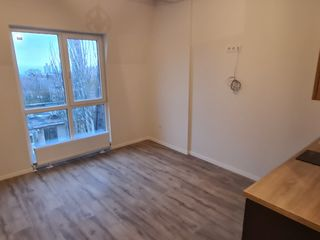 Продаётся  квартира  студия.