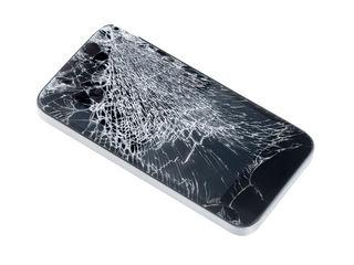 "Reparatii telefoane si calculatoare CALITATIV si la PRETURI MICI C. C. ""Soiuz +"" str. Alecu Russo 1"