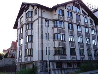 Apartament cu 1 cameră, bloc nou- varianta albă!