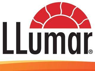 Тонирование / тонировка пленками премиум-класса LLumar (USA)!! Супер-видимость изнутри!