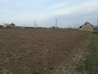 Покупайте землю сейчас пока еще недорого !!!
