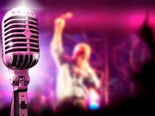 Bază de Karaoke 110.000 piese (Actualizată martie 2020)