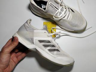 Adidas 38 размер оригинал