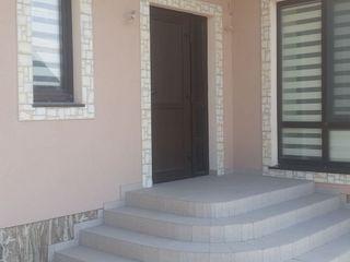 casa noua de vinzare in Ialoveni 145000euro