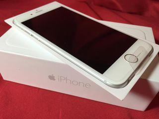 Noi , Sigilate iPhone 6 16/64GB - Original!