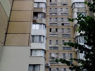 143 ,Отличная панорама,возле парка на Рышкановка 10/11