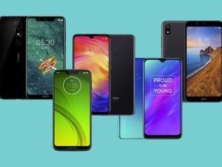 Новые смартфоны - рассрочка 0% !!!