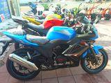 Viper f2 350cc in credit