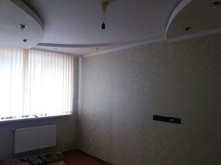 Vand apartament cu o odaie, Calarasi, Bojole 39