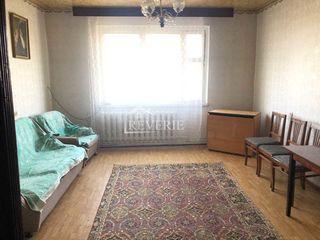 Se vinde apartament cu 3 camere Cahul Centru