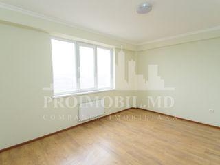 Achiziție! Apartament cu 2 camere, 70 m.p, or. Ialoveni!!!