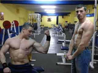 Sală de forță, fitness, reduceri 10% pînă pe 31 Decembrie!!!