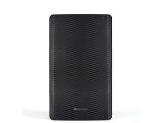 Boxa Activa dB Technologies KL 15