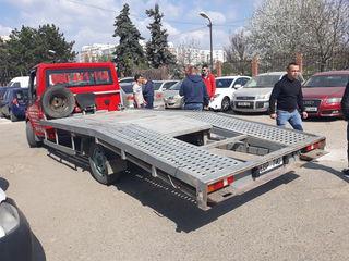 Evacuator 24/7 Эвакуатор chisinau moldova rominia ukraina russia