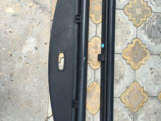 Шторка багажника для Hyundai i40