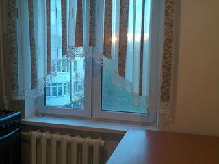 Spre chirie apartament cu o odaie Buiucani Alba Iulia