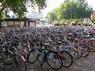 Kumpar biciclete la cel mai bun pret