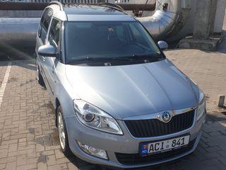 Chirii auto la cele mai mici preturi renta car авто прокат