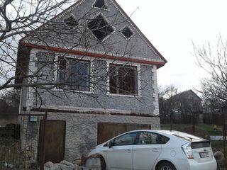 Продам дом с участком в Данченах.