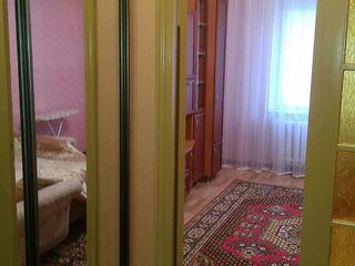 Chirie apartament 1 odaie Ungheni
