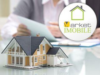 Агентство недвижимости Market Imobile. Поможем продать-купить