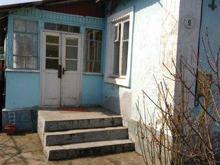 Продам Каменный дом в центре Рыбницы 27 000 $