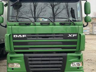 Daf 105/460