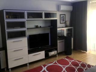 Centru apartament 3 odai