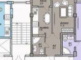 Vind apartament cu o camera bloc nou 19 900 euro