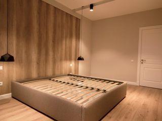 Шикарная 2-х комнатная квартира в Экологически-чистом районе! собственик!