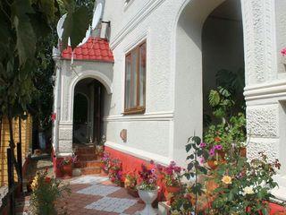 Продаётся замечательный дом в г.Окница!!!