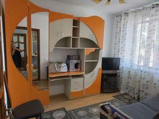 Chirie casa  sectorul  Botanica de jos Muncesti 200 euro