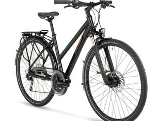 Savoie Lady - Stevens Bikes 2020