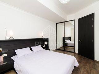 Chirie  Apartament cu 1 cameră, Centru,  str. Nicolae Starostenco, 400 €