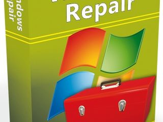 Reparatie calculatoare / notebook