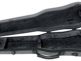 Футляр для скрипки 4/4 gewa (germany)