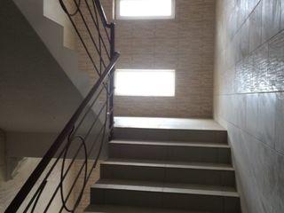 Продам 2-комнатную квартиру г. Тирасполь. Новострой, светлая, уютная, новая,