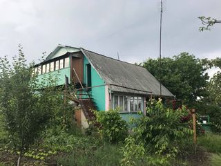 Se vinde casă , orașul Soroca