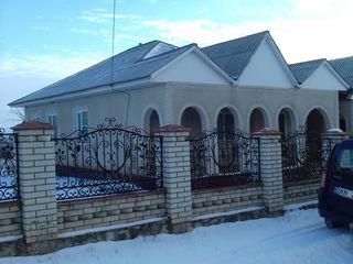 Продается  дом  сарай  и окна .