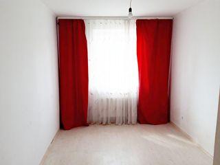 Super preț, apartament cu o cameră ,30m2,încălzire autonomă,comuna Floreni