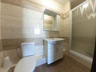 Chirie apartament cu reparatie euro complet mobilat si utilat ... ideal pentru 3studenti