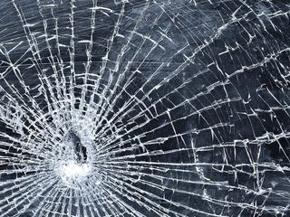 Лобовые автостекла, боковые, задние стекла  (Parbrize, geamuri auto)