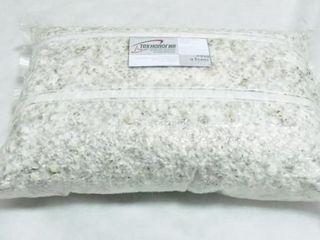 Miceliu.spori de ciuperci - calitate superioara,pastrav / мицелий грибов вешенка