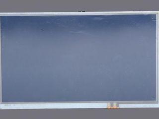 Display korg PA600,PA900, korg m3, korg pa2x pro,pa3x pro, korg pa800, roland fantom x-6,7,8,tyros 2