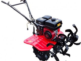 magazin motoplus - motocultor zubr gn-4 ; gn4 ; kx-3; kx3