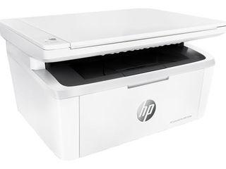 HP LaserJet Pro M28а